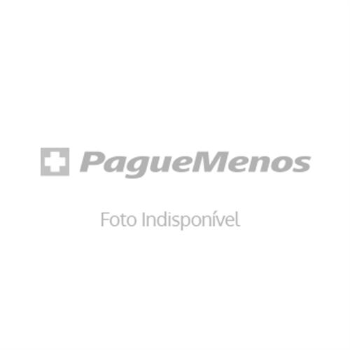 Absorvente Intimus Gel Normal Suave com Abas com 8 Unidades