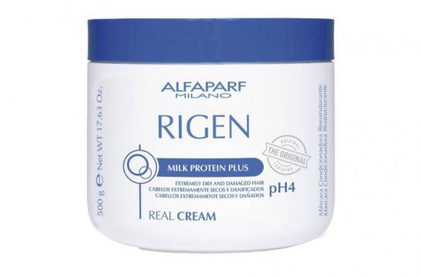 Alfaparf Rigen Real Cream Máscara 500 Gr