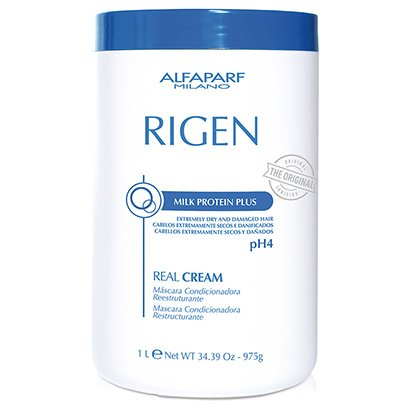 Alfaparf Rigen Real Cream Mask 1000g