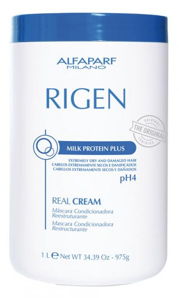 Alfaparf Rigen Real Cream PH 4 1000ml