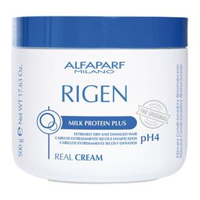 Alfaparf Rigen Real Cream PH 4 500ml