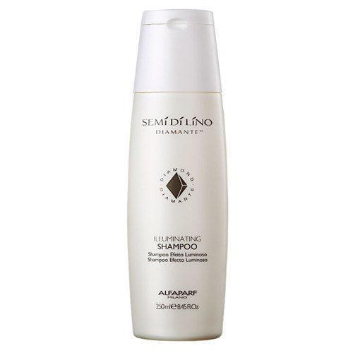 Alfaparf Semí Dí Líno Diamante Illuminating Shampoo 250ml
