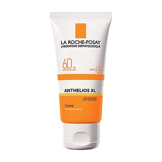 Anthelios Xl Creme Fps60 50ml
