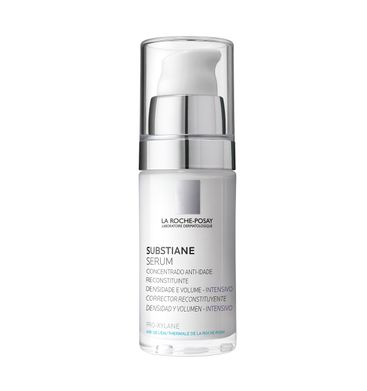 Anti-idade Substiane Serum 30ml