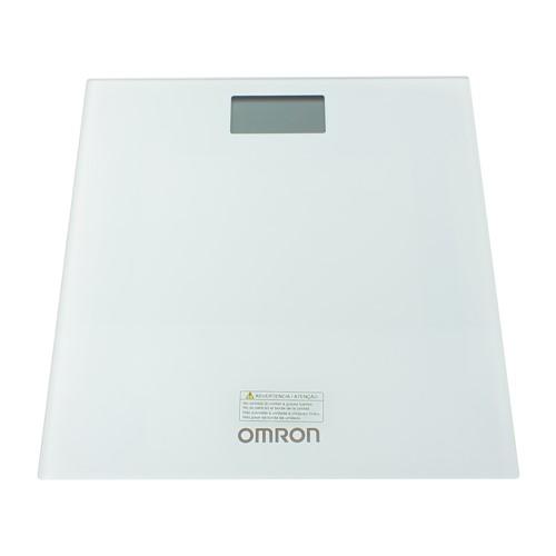 Balança Digital Omron HN289 Capacidade 150kg