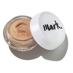 Base Mousse Nude Matte Mark 18g - Mel