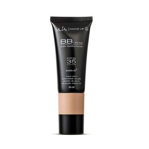 Base Vult Bb Cream Fps35 Bege 30ml