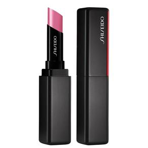 Batom Cremoso Shiseido VisionAiry 205 Pixel Pink 1,6g