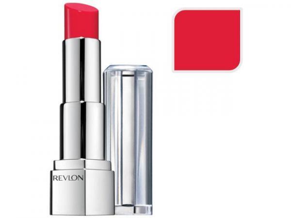 Batom Ultra HD Lipstick - Cor Gladiolus - Revlon