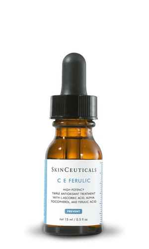 C e Ferulic 15ml