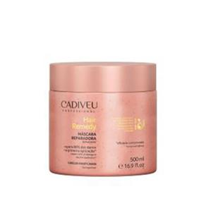Cadiveu Hair Remedy Mascara 500Ml