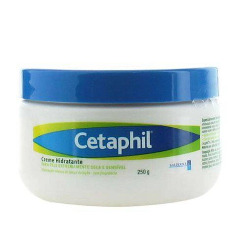 Cetaphil Cr Hidrat 250g