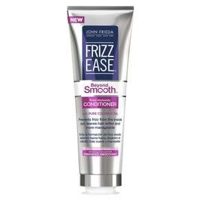 Condicionador Frizz Ease Immunity 250ml