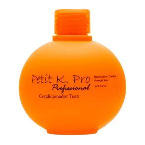 Condicionador K.Pro Petit 230g