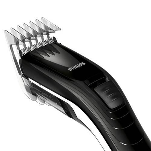 Cortador de Cabelos QC5115/15 PR - Philips