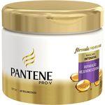 Creme de Tratamento Pantene Reparação Rejuvenescedora - 300ml