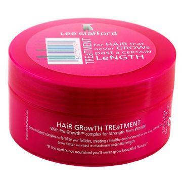 Creme Lee Stafford Trat Hair Growth 200Ml