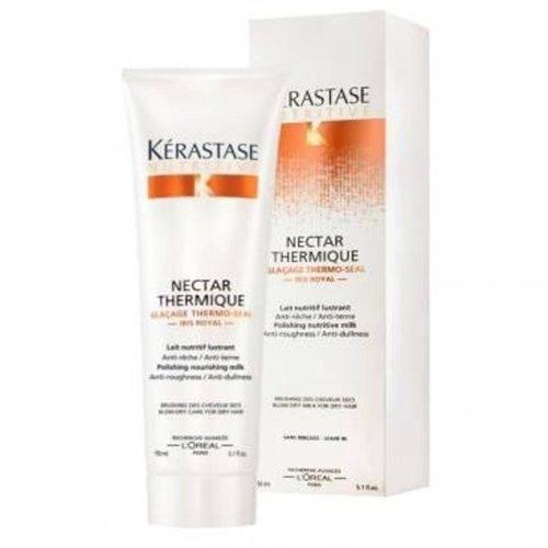 Creme Nutritive Nectar Thermique 150ml Kérastase