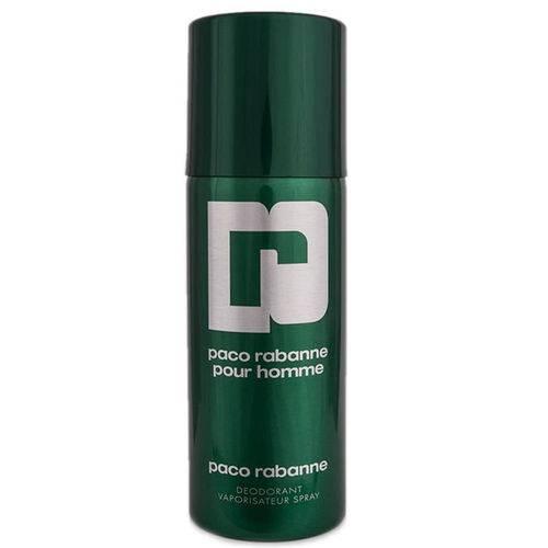 Desodorante Paco Rabanne