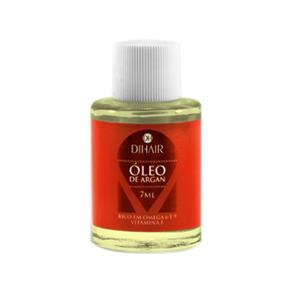 Dihair Oleo de Argan 7 Ml