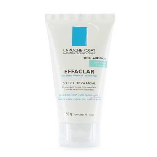Effaclar Gel Purifiant 150ml