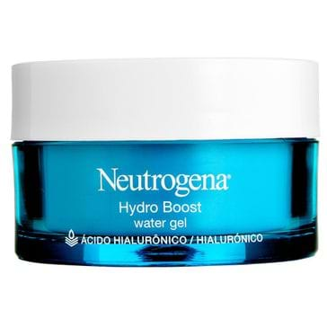Gel Neutrogena Hydro Boost Water 50g