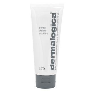 Gentle Cream Exfoliant Dermalogica - Máscara Esfoliante 75ml