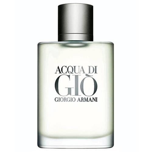 Giorgio Armani Acqua Di Giò Eau de Toilette Masculino-200ml