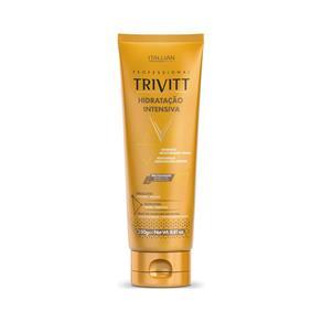 Hidratação Intensiva Trivitt 250g