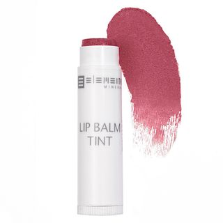 Hidratante Labial Elemento Mineral - Lip Balm Tint Vintage