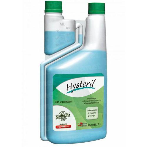 Hysteril 1 L _ Agener 1L