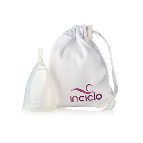 Inciclo - Tamanho B