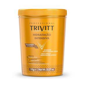 Itallian Trivitt Hidratação Intensiva 1kg