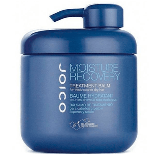 Joico Mascara Moisture Recovery Treatment Reconstrução - 500Ml