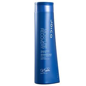 Joico Moisture Recovery Shampoo - 300ml - 300ml