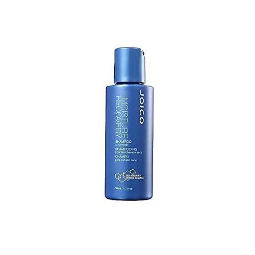 Joico Moisture Recovery - Shampoo 50ml