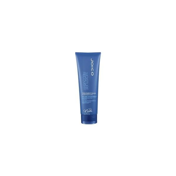 Joico Moisture Recovery Treatment Balm 250ml - RF