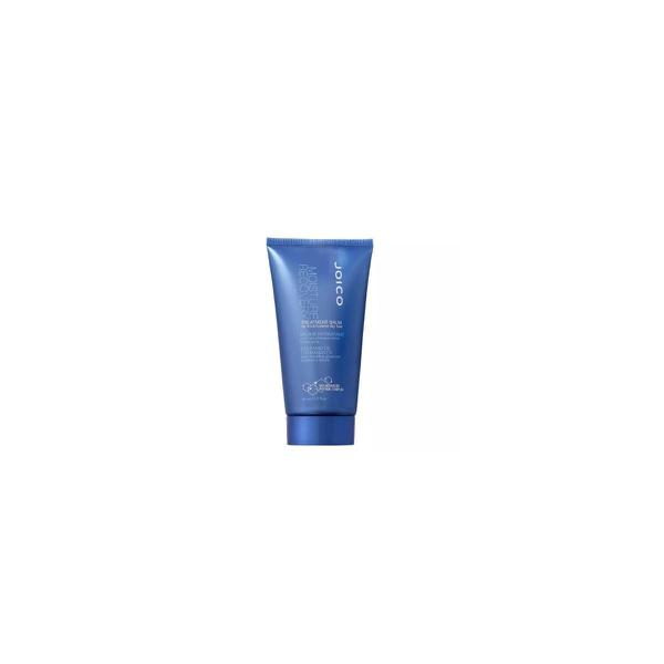 Joico Moisture Recovery Treatment Balm 50ml - RF