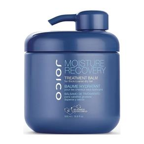 Joico Moisture Recovery Treatment Balm Ph 3.5 - 4.5 500ml