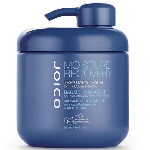 Joico Moisture Recovery Treatment Balm - Tratamento 500ml