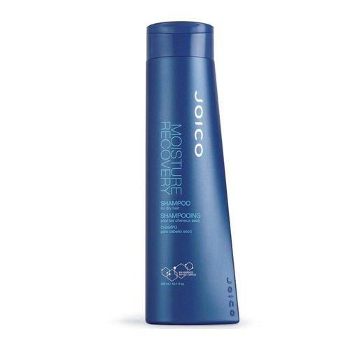 Joico Shampoo Moisture Recovery 300ml