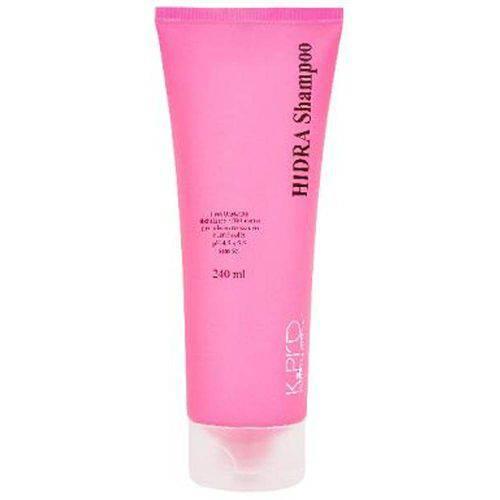 K.Pro Hidra Shampoo 240ml