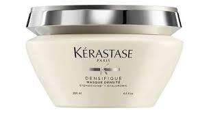Kerastase Densifique Máscara Masque Densité 200Ml