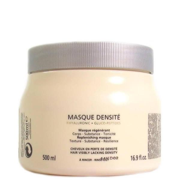 Kérastase Densifique Masque Densité - Máscara de Tratamento 500ml - CA - Kerastase