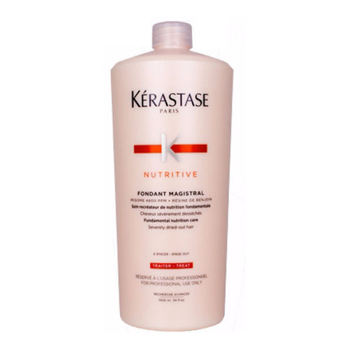 Kerastase Nutritive Magistral Fondant 1000ml