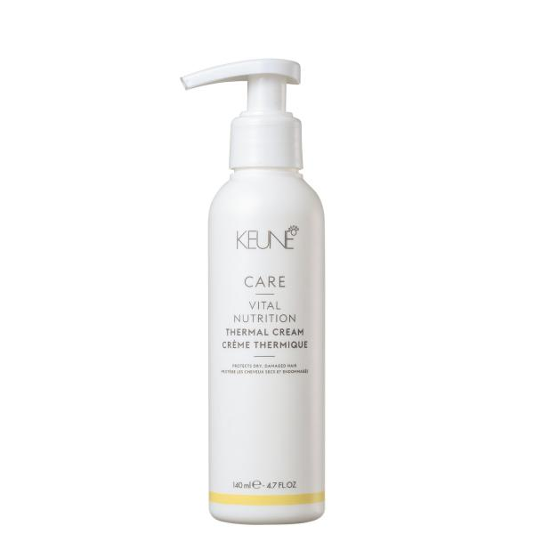 Keune Care Vital Nutrition Thermal Care - Leave-in 140ml