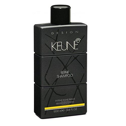 Keune Design Shampoo Repair 1000ml