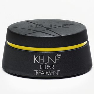 Keune Repair Treatment - Máscara de Restauração 200ml