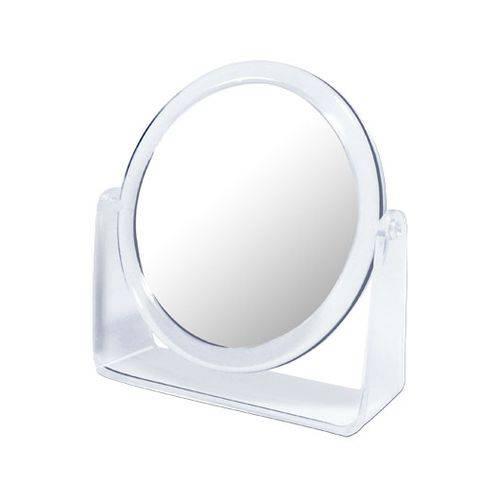 Klass Vough Espelho de Aumento 3x