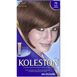 Koleston Kit 73 Louro Avelã